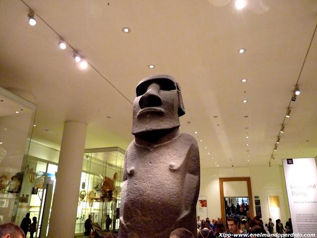 moai-museo-britanico.JPG