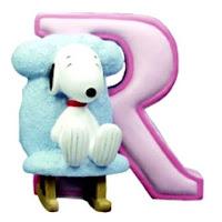 Snoopy R.jpg
