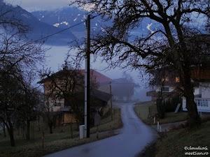 1-5716-Mayrhofen-schi_rw.jpg