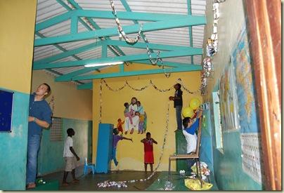 Children's Day 2011 037
