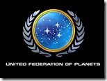 Uniteed Federation of Planets