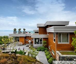 vivienda-eficiente-casa-Hillcrest-Victoria-Design-Group