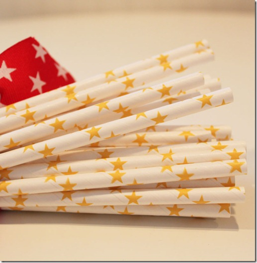 E-Straw-Yellow-Star-3-LG