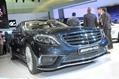 Mercedes-Benz-LA-Auto-Show-21