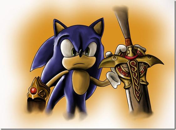 Sonic (78)