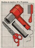 peluqueria punto de cruz (9)