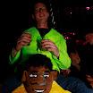 Groot Carnaval_CC - 020.jpg