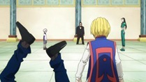 [HorribleSubs] Hunter X Hunter - 20 [720p].mkv_snapshot_12.29_[2012.02.18_22.07.34]