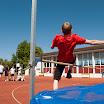 sporttag14-045.jpg