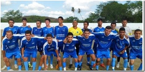 Cruzeiro (2)