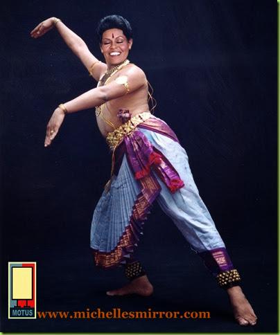 mo dancer-2 copy