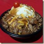 hot-beef-sundae