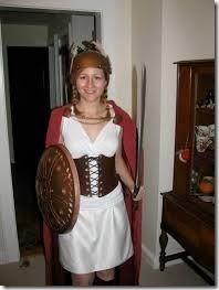 disfraz vikingo (2)