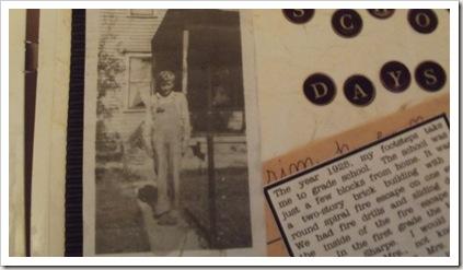 dad's album 018