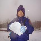 雪合戦0102.jpg