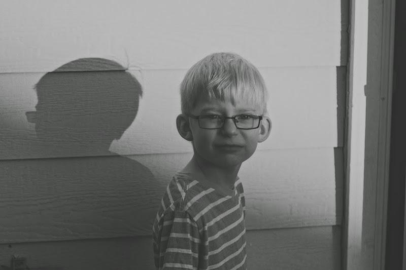 Wyatt2