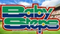 Baby Steps - OP - Large 02