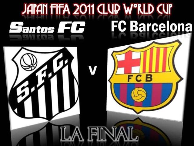 barcelona-vs-santos