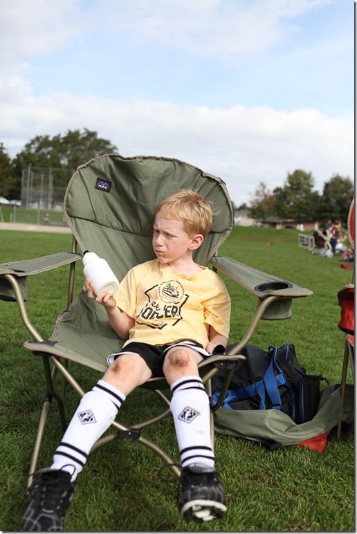 soccer sat (4)-blog