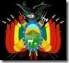 BOLIVIA_thumb5