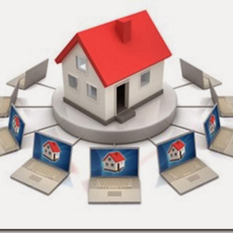 ¿En qué beneficia a mi inmobiliaria tener un sistema de gestión?