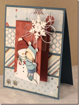 deconstr79 snow gift card2