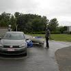 Année 2012 - Régionale - 25/08/2012 Mons par Isabelle Devillers