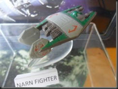 NARN FIGHTER (PIC 3)