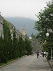 Lijiang Slideshow