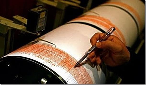 terremotos-ilhas-do-pacifico-blog-300x199