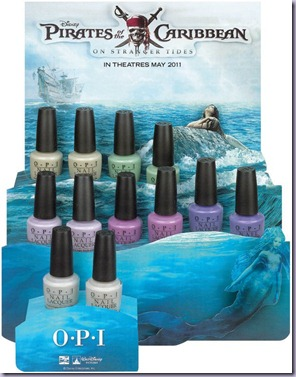 OPI-Pirates-of-the-Caribbean33