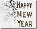 New Year-001