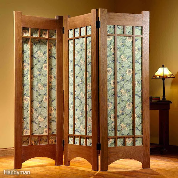 Room Divider Ideas 194 Room Divider Ideas