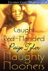 Caught_Red-Handed_Website-236x348