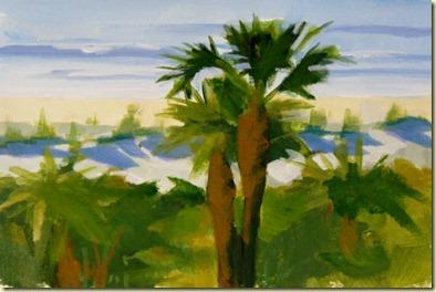 morning dunes (640x417)