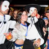 2012-07-21-carnaval-estiu-moscou-116