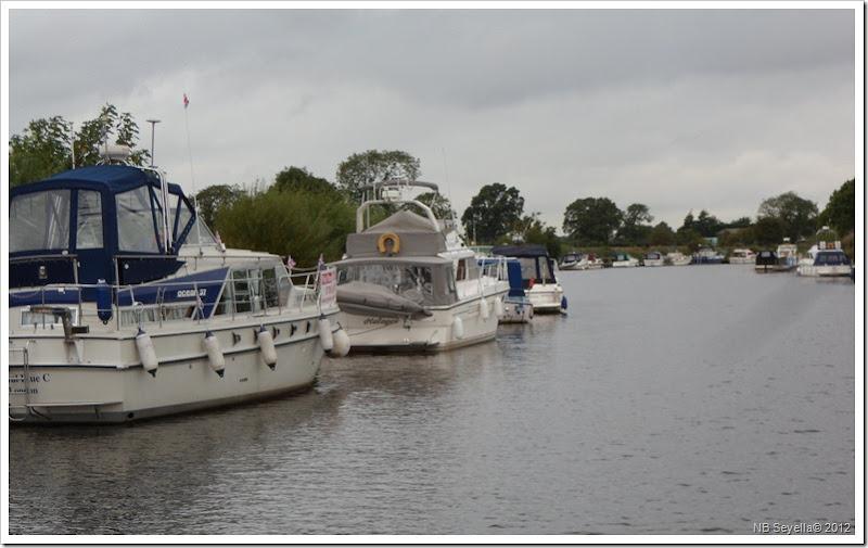 SAM_3059 Lots of Boats