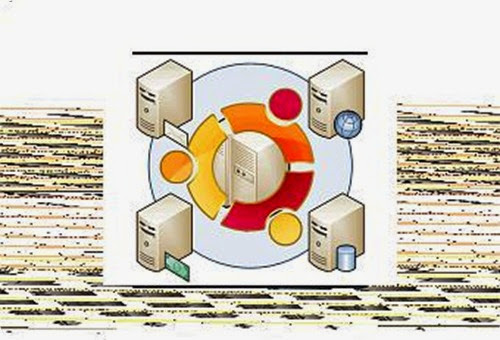 ubuntu-910-karmic-koala-tutti-i-programmi-ded-T-1