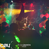 2014-03-01-Carnaval-torello-terra-endins-moscou-179