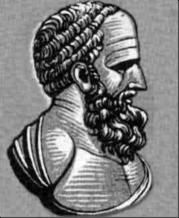Hiparco_de_Nicea_Astrónomo_geógrafo_matemático_griego