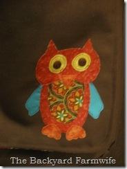 owl purse 02