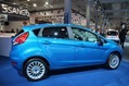 2013-Brussels-Auto-Show-44