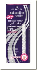 e_SN_french_tips_gel_nails_naturalwhite_long_102