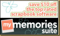 coupon code mymemories
