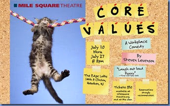 Core-Values-Mile-Square-Theatre-Hoboken-NJ-July-2014-Edge-Lofts