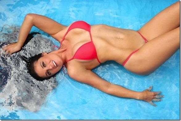 beach-bikini-summer-43