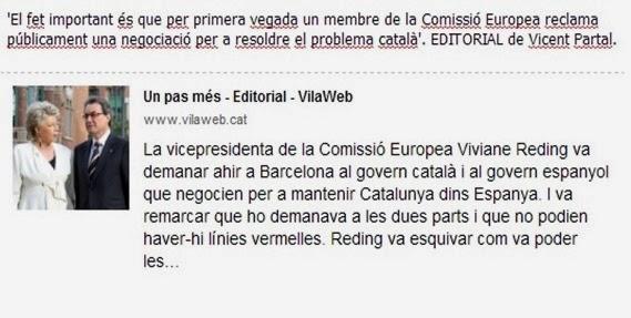 Viviane Redings 3