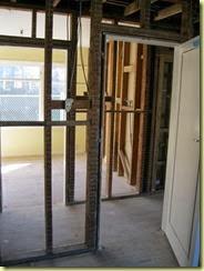 house repairs week 2 009