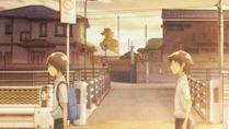 [(╯°□°)╯︵★ ~☆]Hourou Musuko ~ Wandering Son- 11.mkv_snapshot_18.52_[2011.12.05_19.47.29]