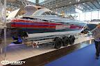 Международная выставка яхт и катеров в Дюссельдорфе 2014 - Boot Dusseldorf 2014 | фото №36